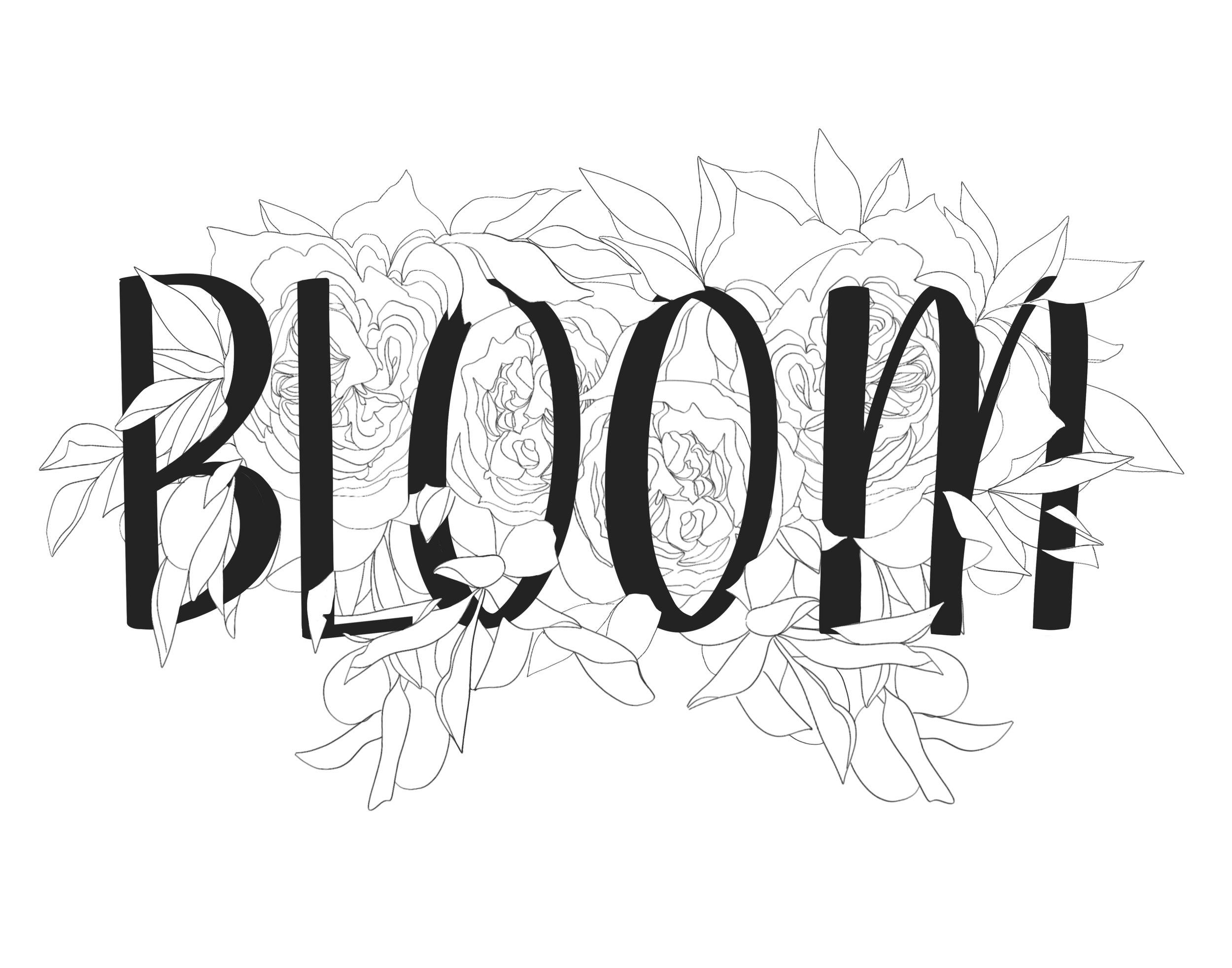 bloomlettering.jpg