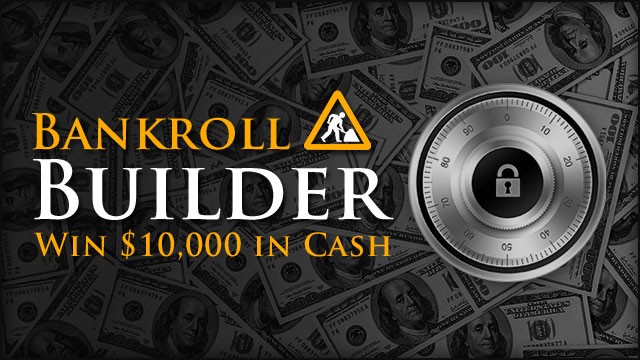 Aced_BankrollBuilder_PromoPage.jpg