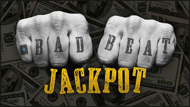 BadBeatJackpot_PromoPage.jpg