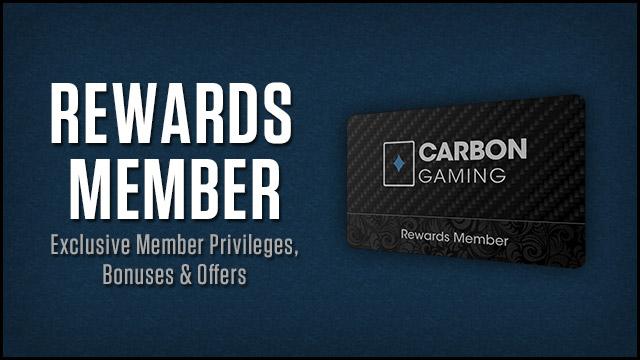 CG_Rewards_Mailer.jpg
