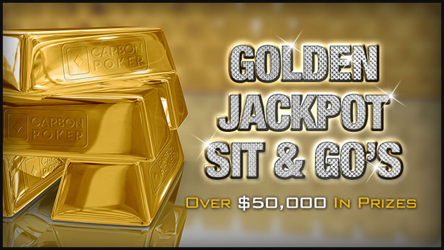 CP_GoldenJackpot_Promo-Mailer.jpg