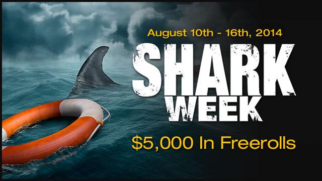CP_SharkWeek_Promo-Mailer.jpg