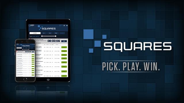 Squares_PromoPage.jpg