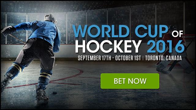 WorldCupHockey_Mailer.jpg