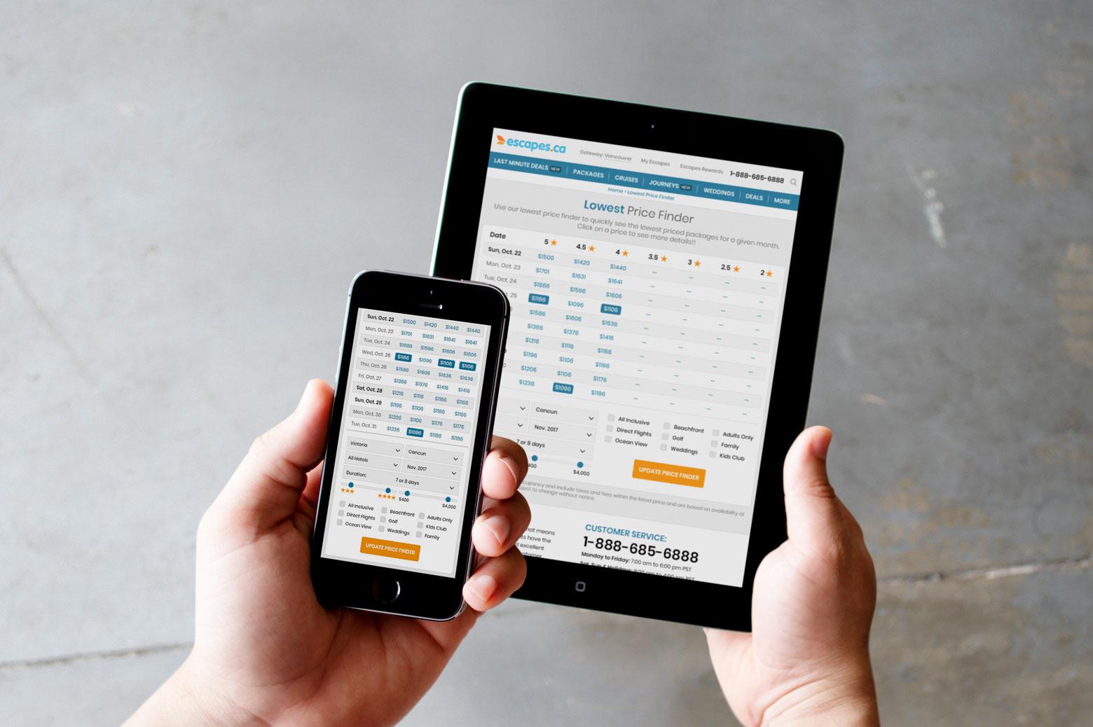 iPhone-iPad_01.1.jpg