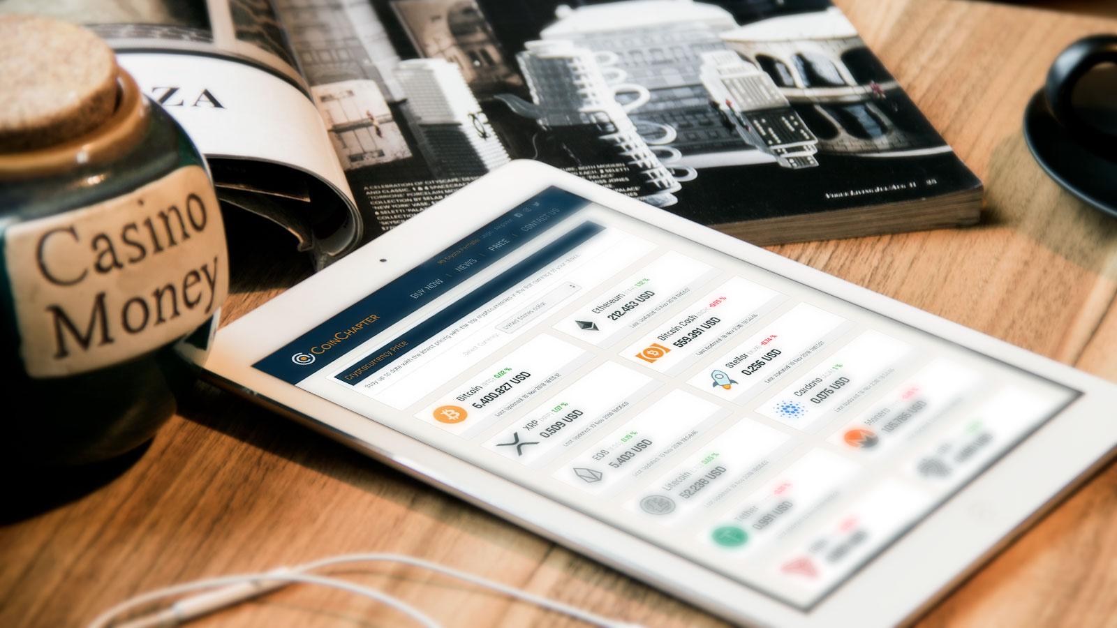 iPad_06.1.jpg