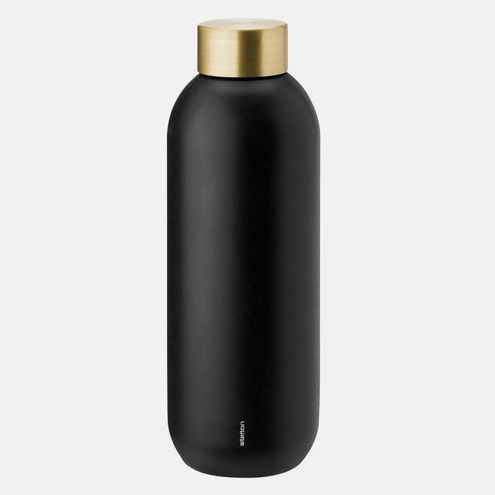 Collar Water Bottle