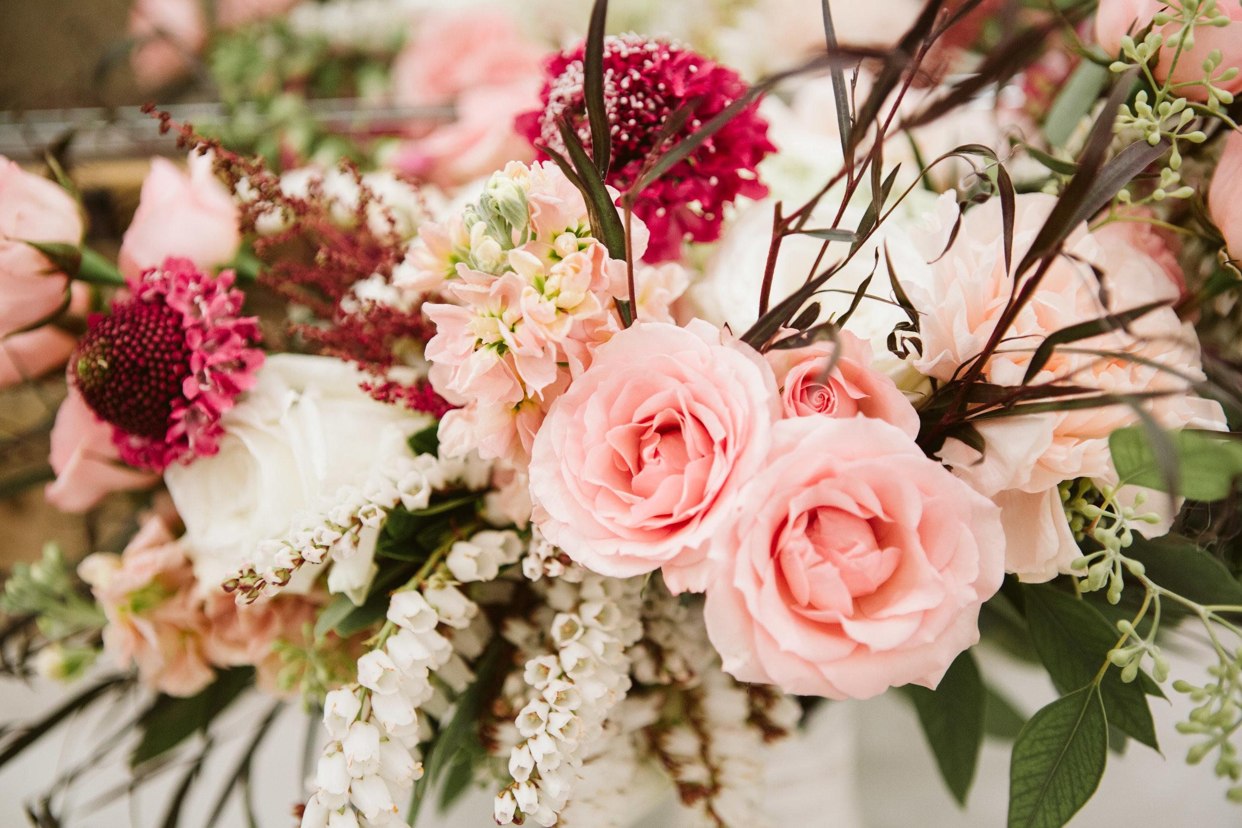 Studio C Floral