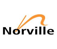 norville.jpg