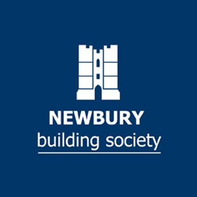 newbury-logo-400x400.jpeg