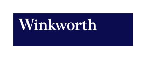WinkworthLog0.jpg