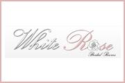 White Rose Bridal Rooms.jpg