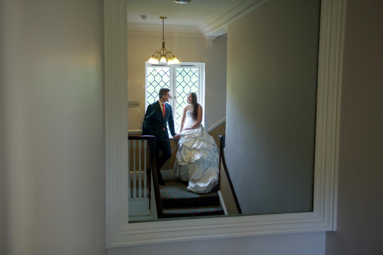 Barns_Hotel_Wedding_Photographer_Bedford_015.jpg