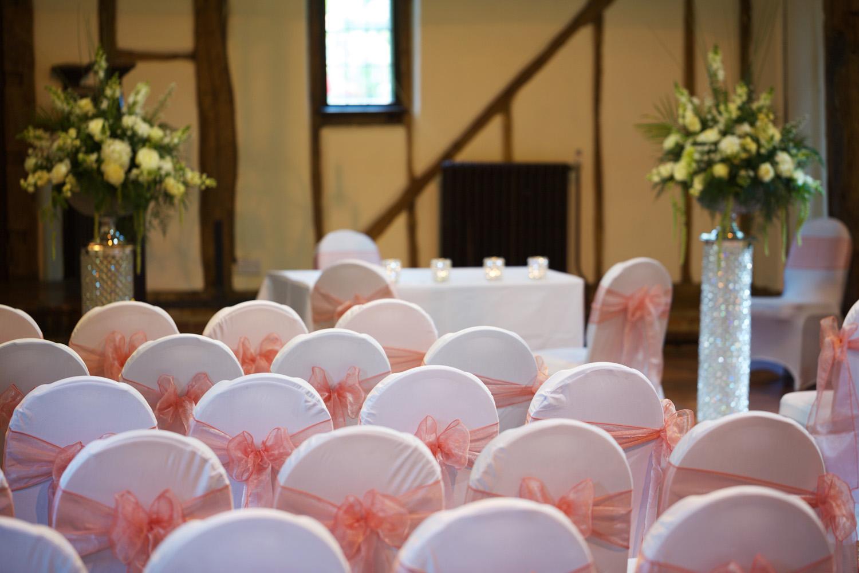 Barns_Hotel_Wedding_Photographer_Bedford_019.jpg