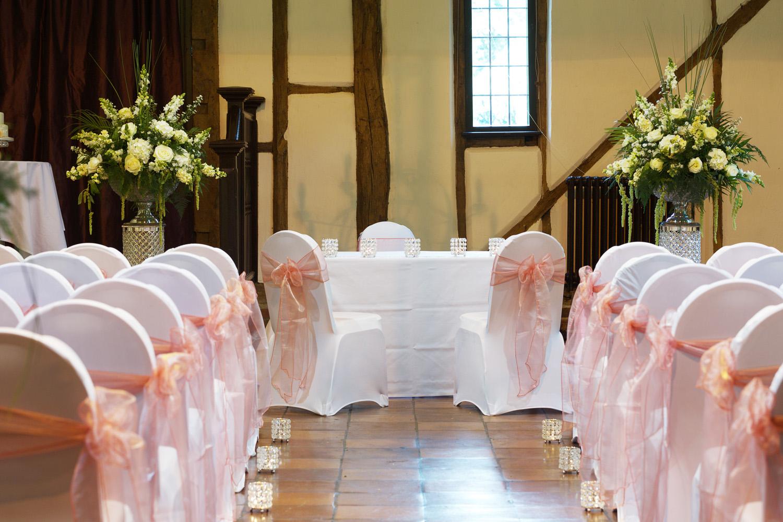 Barns_Hotel_Wedding_Photographer_Bedford_020.jpg