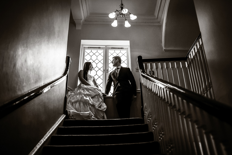 Barns_Hotel_Wedding_Photographer_Bedford_023.jpg