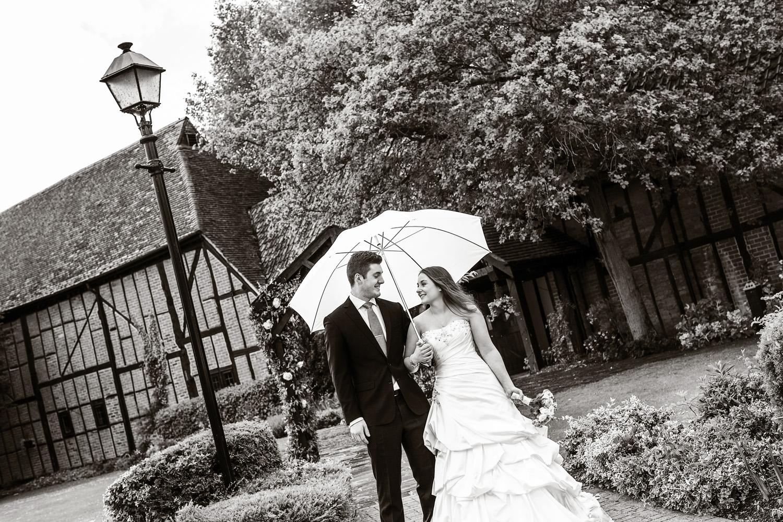 Barns_Hotel_Wedding_Photographer_Bedford_027.jpg