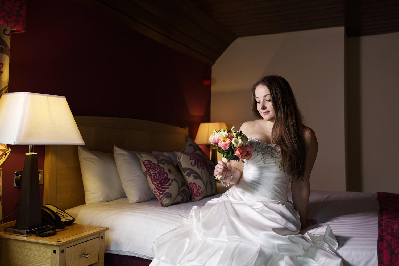 Barns_Hotel_Wedding_Photographer_Bedford_030.jpg