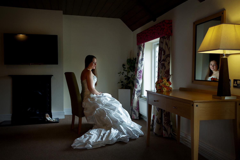 Barns_Hotel_Wedding_Photographer_Bedford_031.jpg
