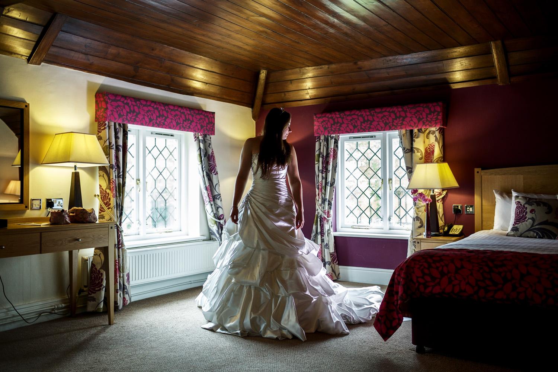 Barns_Hotel_Wedding_Photographer_Bedford_032.jpg