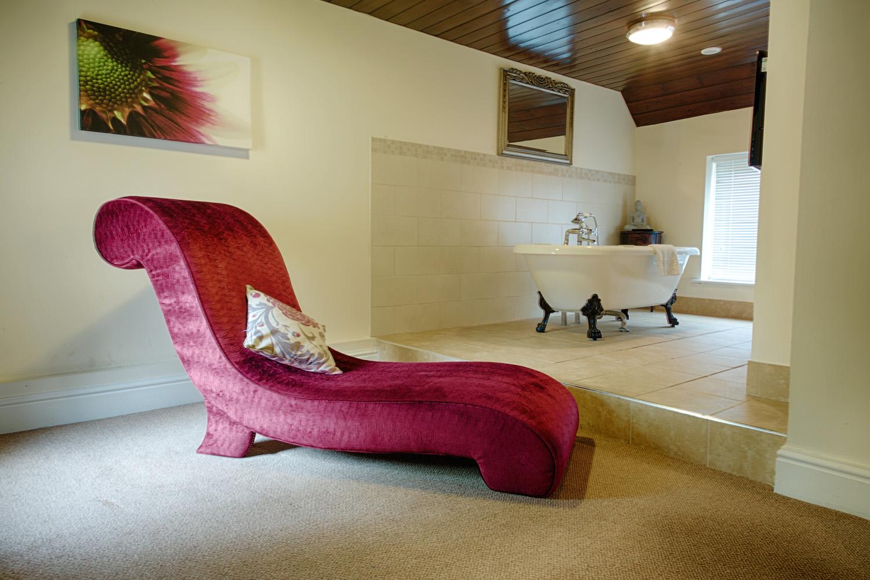 Barns_Hotel_Wedding_Photographer_Bedford_034.jpg