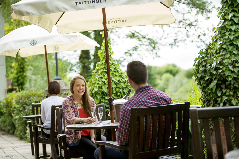 Barns_Hotel_Wedding_Photographer_Bedford_038.jpg
