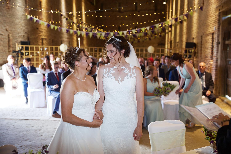 Basing_House_Wedding_Photographer_Basingstoke_002.jpg