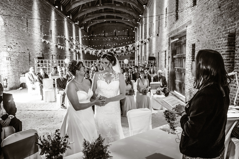 Basing_House_Wedding_Photographer_Basingstoke_004.jpg