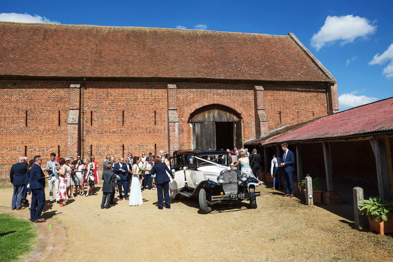 Basing_House_Wedding_Photographer_Basingstoke_005.jpg