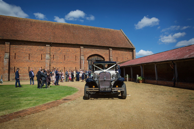 Basing_House_Wedding_Photographer_Basingstoke_006.jpg