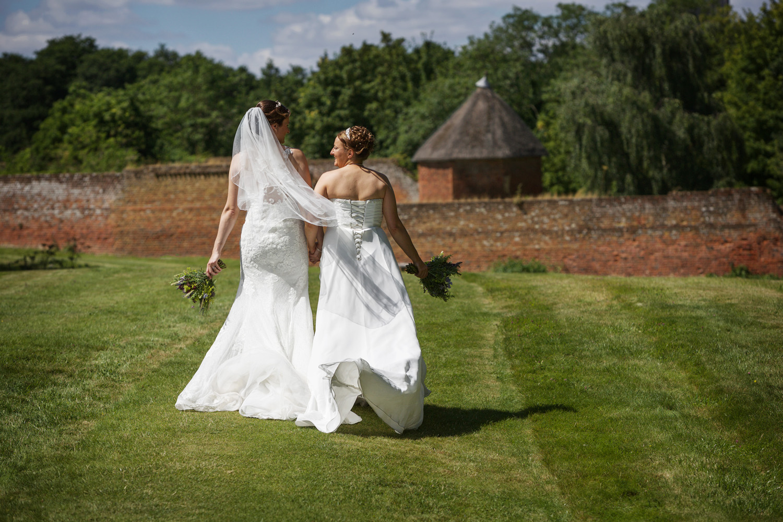 Basing_House_Wedding_Photographer_Basingstoke_009.jpg
