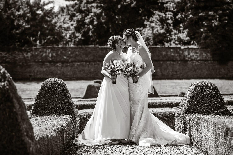 Basing_House_Wedding_Photographer_Basingstoke_011.jpg