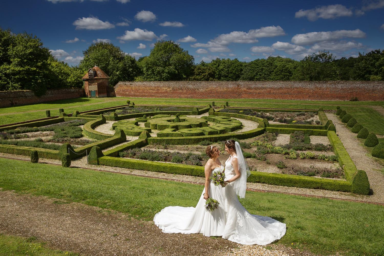 Basing_House_Wedding_Photographer_Basingstoke_010.jpg