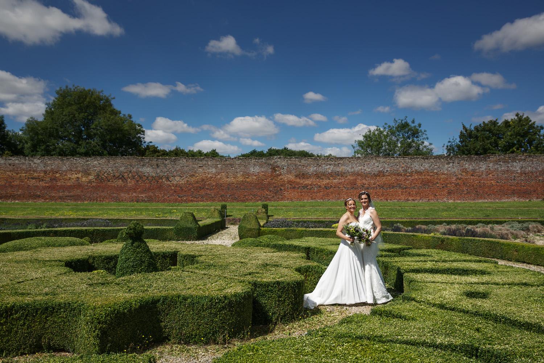 Basing_House_Wedding_Photographer_Basingstoke_012.jpg