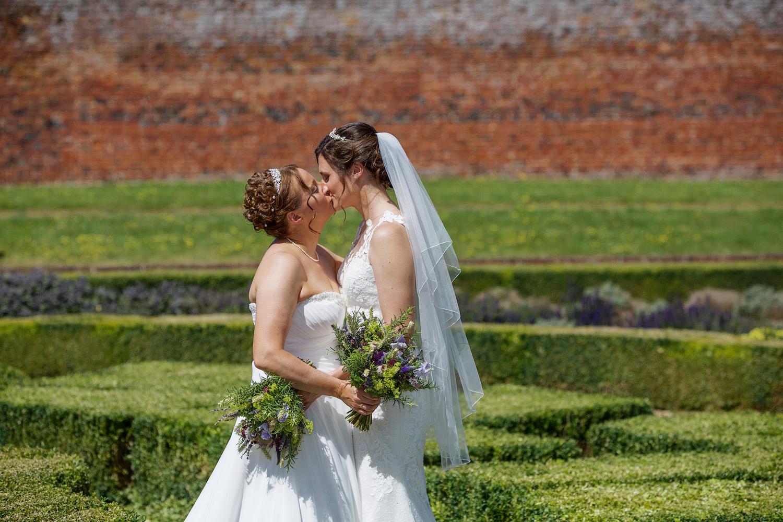Basing_House_Wedding_Photographer_Basingstoke_014.jpg