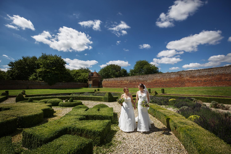 Basing_House_Wedding_Photographer_Basingstoke_015.jpg