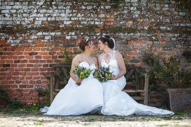 Basing_House_Wedding_Photographer_Basingstoke_016.jpg