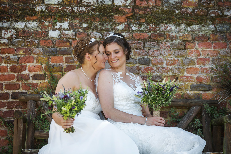 Basing_House_Wedding_Photographer_Basingstoke_017.jpg