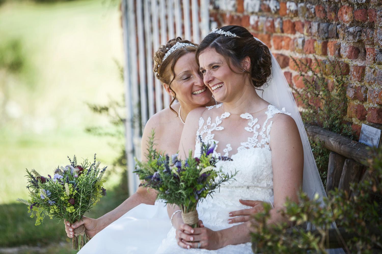 Basing_House_Wedding_Photographer_Basingstoke_018.jpg