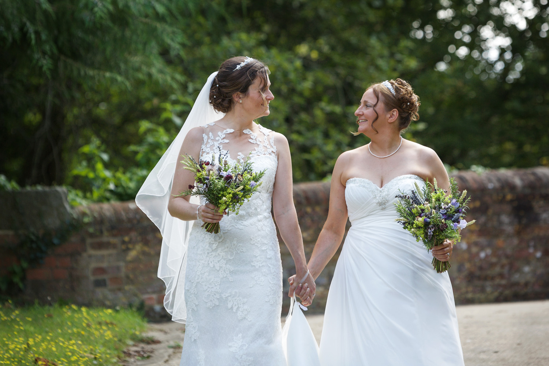 Basing_House_Wedding_Photographer_Basingstoke_019.jpg