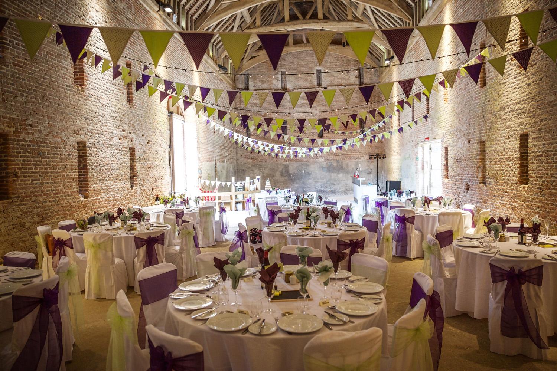Basing_House_Wedding_Photographer_Basingstoke_020.jpg