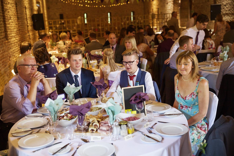 Basing_House_Wedding_Photographer_Basingstoke_022.jpg