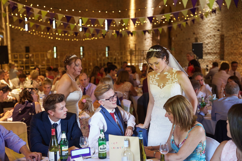 Basing_House_Wedding_Photographer_Basingstoke_023.jpg