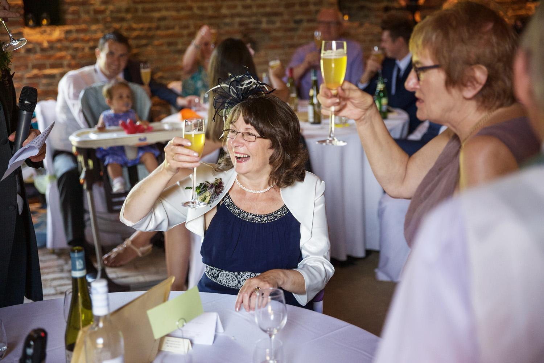 Basing_House_Wedding_Photographer_Basingstoke_028.jpg