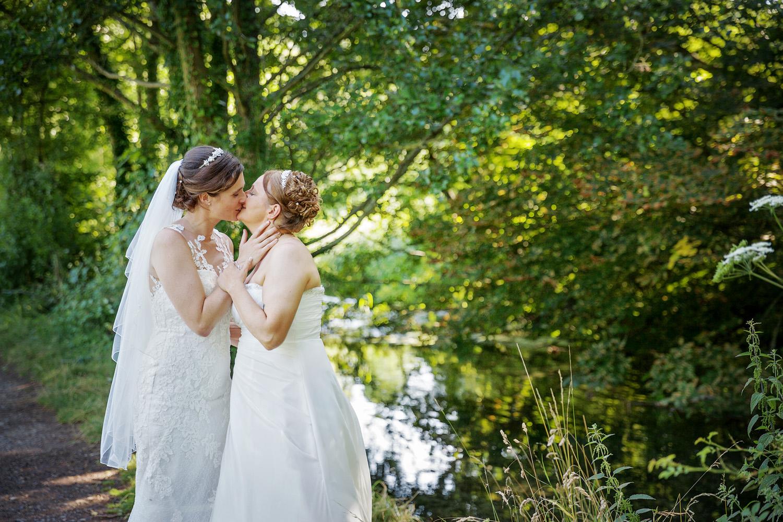 Basing_House_Wedding_Photographer_Basingstoke_030.jpg