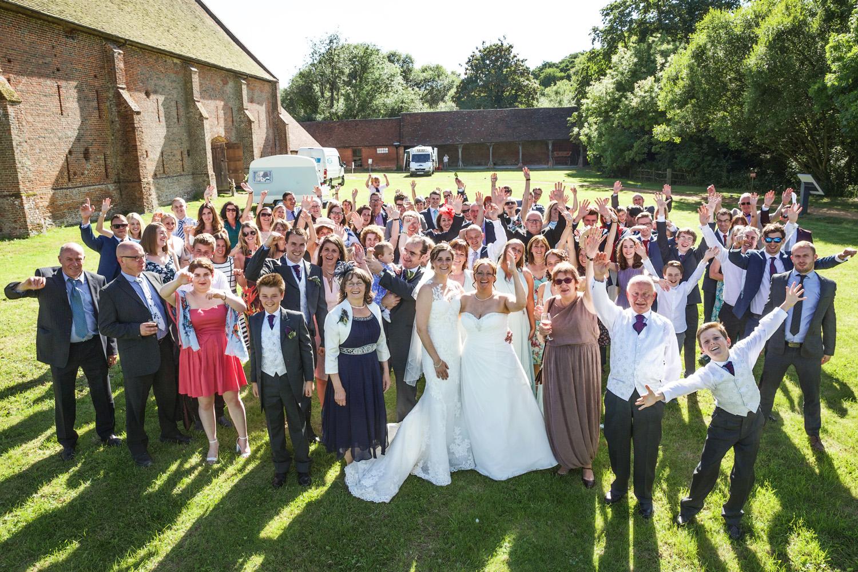 Basing_House_Wedding_Photographer_Basingstoke_029.jpg