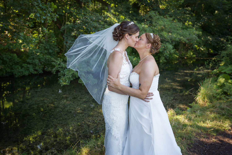 Basing_House_Wedding_Photographer_Basingstoke_031.jpg