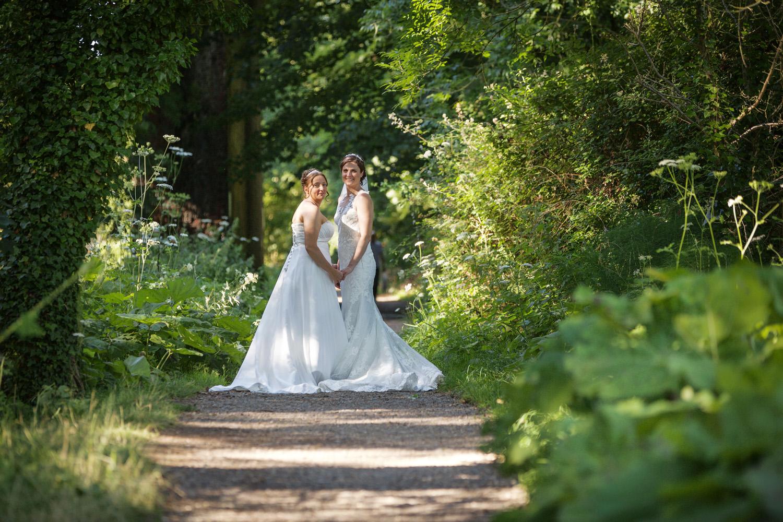 Basing_House_Wedding_Photographer_Basingstoke_032.jpg