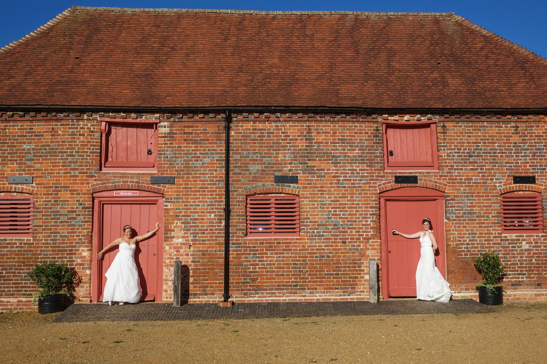 Basing_House_Wedding_Photographer_Basingstoke_033.jpg