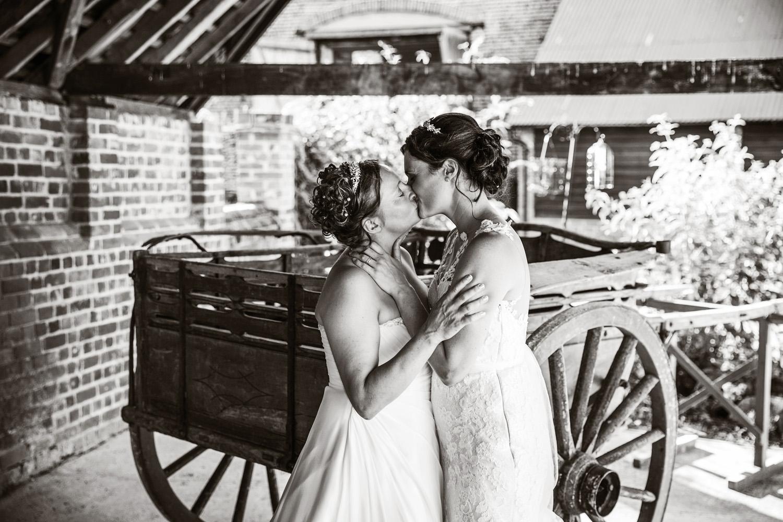 Basing_House_Wedding_Photographer_Basingstoke_034.jpg